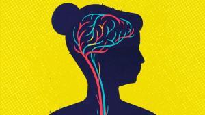 Как здоровое сердце может защитить ваш мозг
