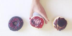 Недостатки питания людей с псориазом могут быть вызваны нарушениями органов чувств
