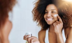 Есть ли разница, каким кремом для тела я пользуюсь?