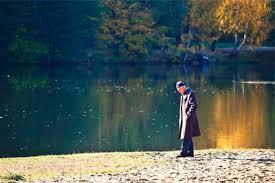 Неожиданные последствия одиночества для здоровья
