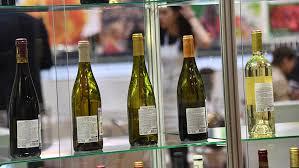 Как алкоголь повреждает стволовые клетки и повышает риск рака