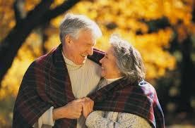 Что происходит, когда вы стареете? Ученые опровергают расхожие мифы
