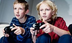Всемирная организация здравоохранения: игровая зависимость была классифицирована как психическое расстройство