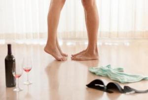 Секс и уверенность в себе: помогают ли «улучшения» гениталий?