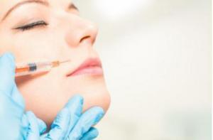 Может ли ботокс вылечить зубной скрежет?
