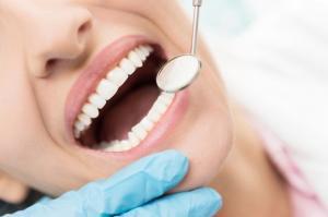 Этот апп изменит то, как вы представляете себе стоматологию!