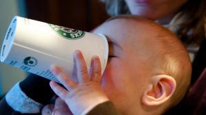 Кофе мешает вам зачать?