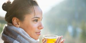 Как избежать сухих губ, когда за окном холода