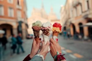 Почему худший совет для похудения – «ешьте только тогда, когда чувствуете голод»?