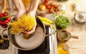 Подагра: 6 продуктов, которые вызывают боли