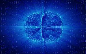 «Кардиостимулятор» мозга улучшит вам память