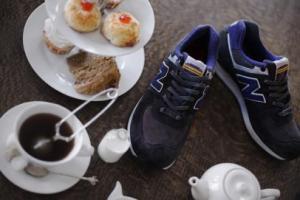 Делает ли кофе тренировки более эффективными? Мнение ученых
