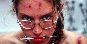 Тест-полоска на фентанил - оружие против опиоидов?