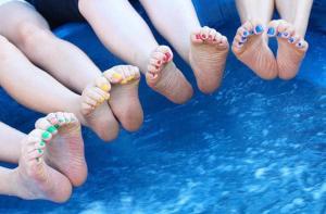 Чем опасно плоскостопие и как его предотвратить