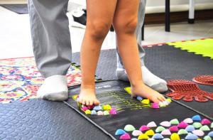 Все о лечении плоскостопия у детей и взрослых