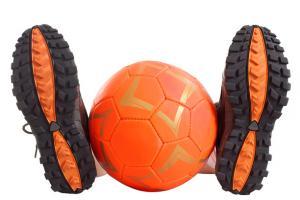 Ортопедические стельки для спорта