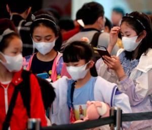 Япония, Иран, Ирак, Кувейт и Израиль закрывают школы. Первый больной в странах бывшего СССР