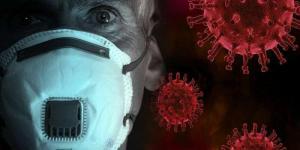 В России 45 случаев нового коронавируса и Дерипаска