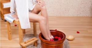 Домашнее лечение ангины