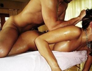 Как сделать секс лучше?