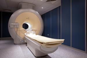 МРТ - противопоказания