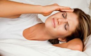 Головные боли и остеопатия