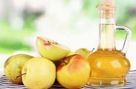 Яблочный уксус при варикозе