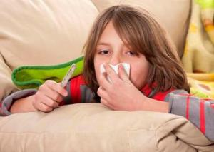 Сифилитическая ангина — симптом опасной болезни