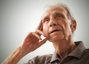 Симптомы тромба в легких, неотложная помощь и лечение
