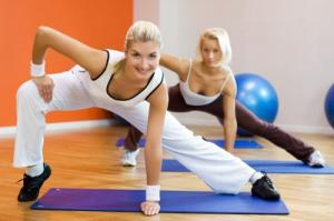 Каким спортом можно заниматься при варикозе?