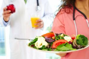 Особенности диеты и питания при варикозе