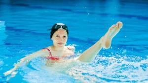 6 значимых аргументов в пользу бассейна, даже зимой