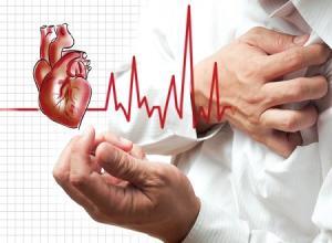 Показания и противопоказания к тромболизису при инфаркте миокарда