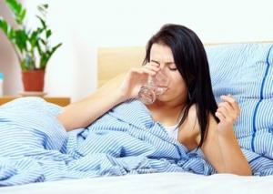 Причины кашля, виды и возможные заболевания