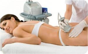 Допускается ли LPG массаж при варикозе?