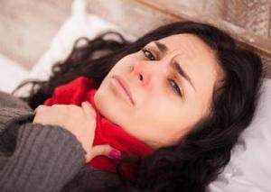 Методы лечения герпетического фарингита