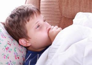 Ринофарингит — патология двух заболеваний
