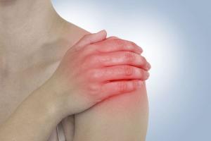 Симптомы ревматоидного васкулита и разновидности