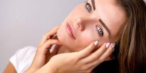 Главные правила ухода за кожей лица