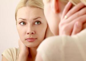 Что такое кожный васкулит, как он проявляется и как лечится