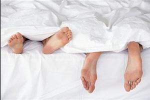 Лечение секс инфекций не помогает
