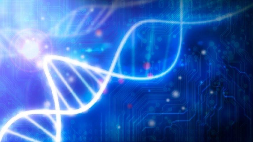 Как повлиять на генетические заболевания?