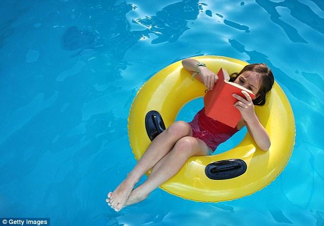 аллергия на хлорку в бассейне что делать