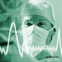 Подробнее про атеросклероз - Атеросклероз - Кардиология - Медицинский сайт