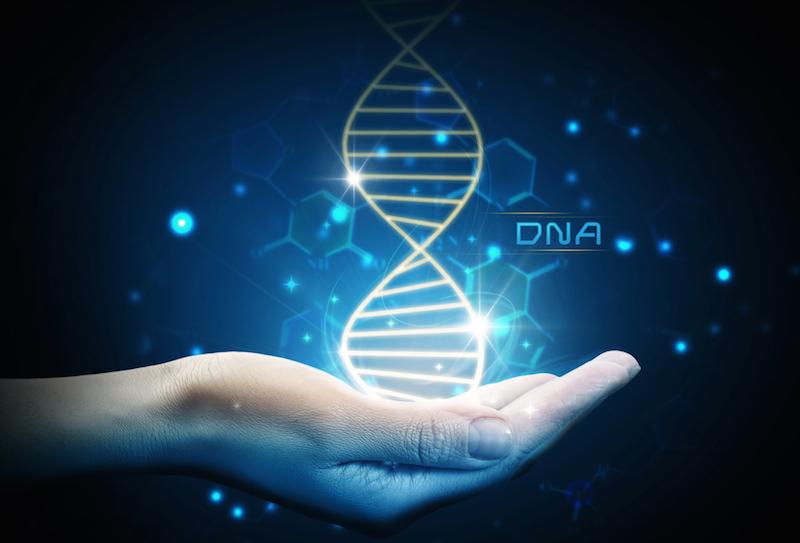 Креативность генетически связана с психическими расстройствами