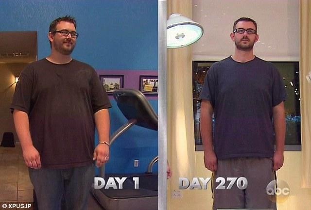 передачи про похудения и правильное питание