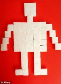 Инъекции сахара помогут при остеоартрите