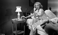 О каких заболеваниях сигнализирует бессонница?
