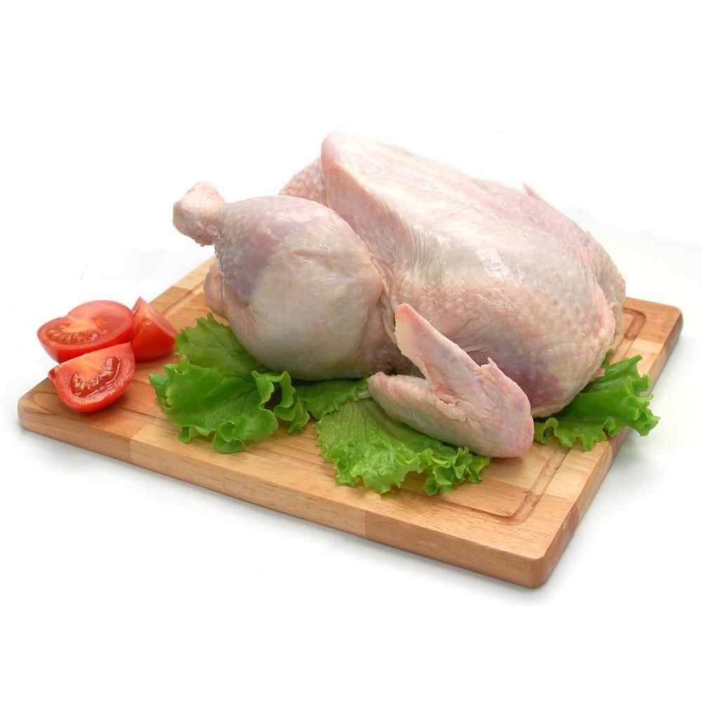 приготовление курицы в духовке рецепты с фото без майонеза