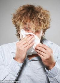 «Мужской грипп» - миф или реальность?